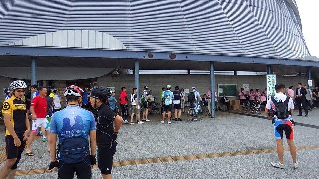 第7回津軽半島センチュリーライド150801 013.JPG