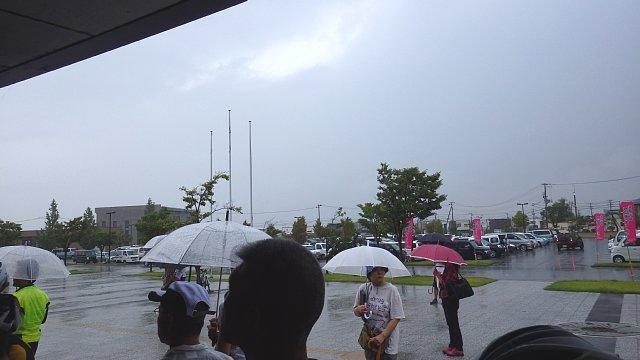 第7回津軽半島センチュリーライド150801 017.JPG
