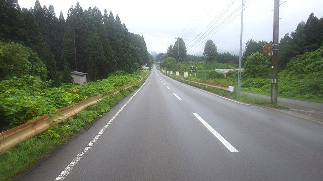 第7回津軽半島センチュリーライド150801 033.JPG