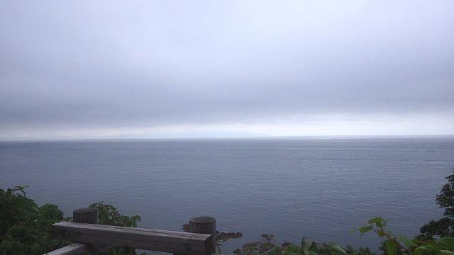 第7回津軽半島センチュリーライド150801 041.JPG