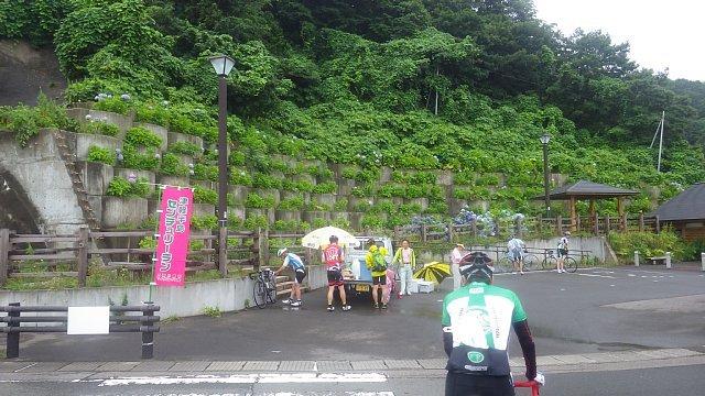 第7回津軽半島センチュリーライド150801 042.JPG