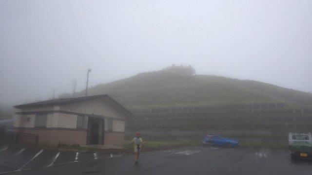 第7回津軽半島センチュリーライド150801 045.JPG