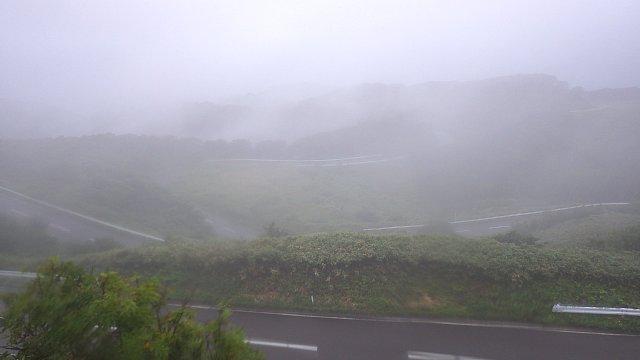 第7回津軽半島センチュリーライド150801 048.JPG