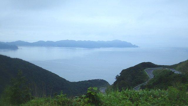 第7回津軽半島センチュリーライド150801 050.JPG