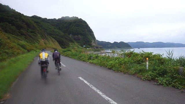 第7回津軽半島センチュリーライド150801 055.JPG