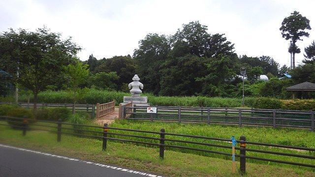 第7回津軽半島センチュリーライド150801 060.JPG