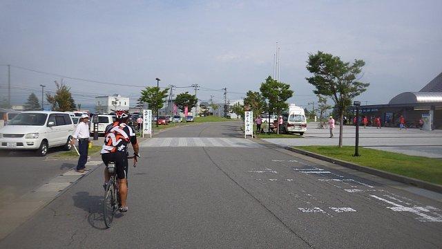 第7回津軽半島センチュリーライド150801 063.JPG