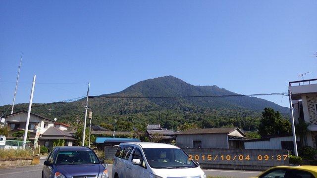 筑波周遊160km151004 010.JPG