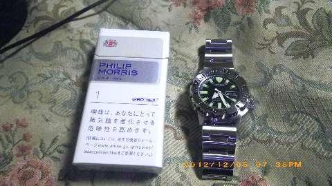 自宅121210 003(2).JPG