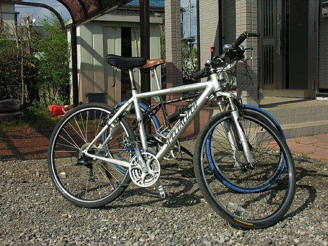 自転車_070414 011.jpg
