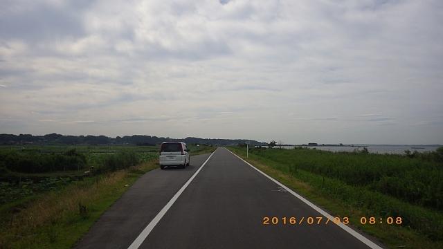 霞ヶ浦160703 006.JPG