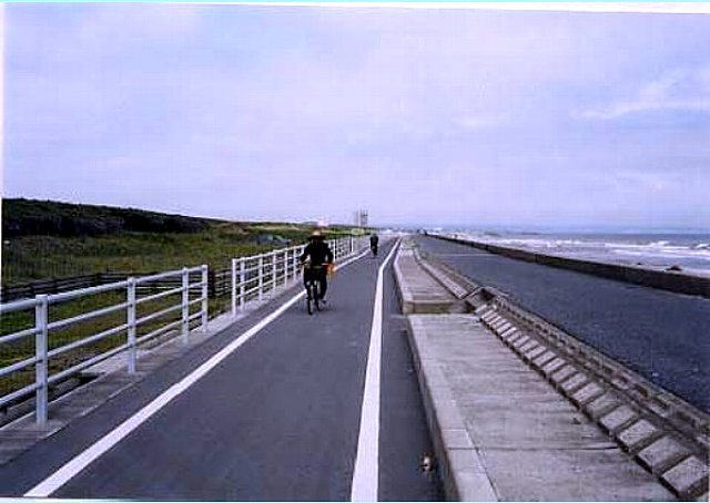 飯岡自転車道.jpg