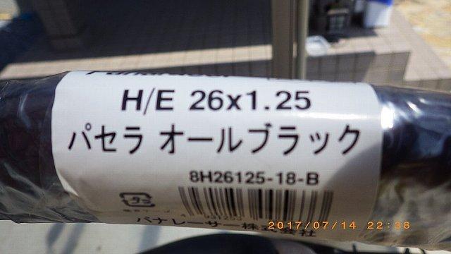 IMGP0006.JPG