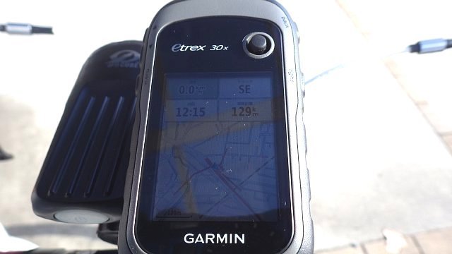 RIMG0355.JPG