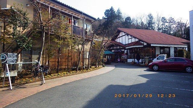 RIMG0385.JPG