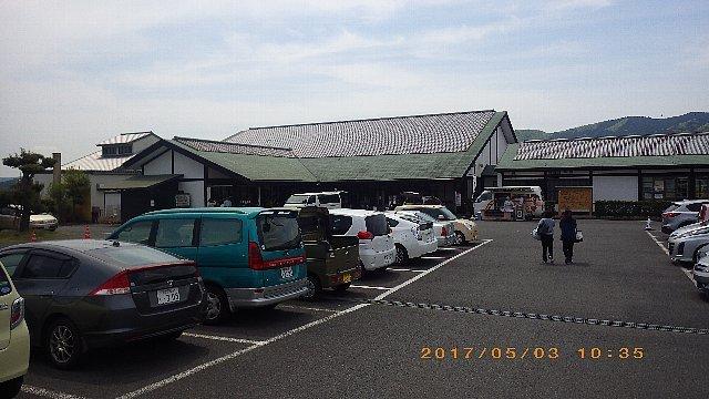 RIMG0742.JPG