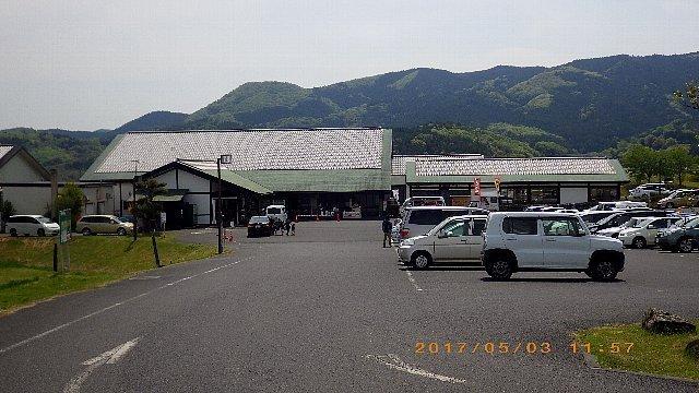 RIMG0746.JPG