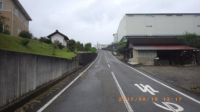 RIMG1095.JPG