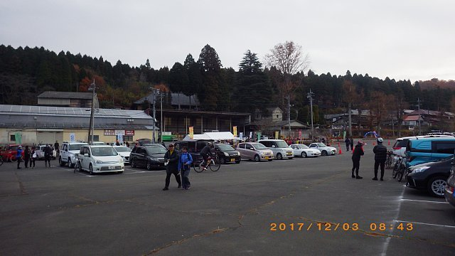RIMG1377.JPG