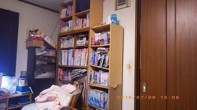 RIMG1875.JPG