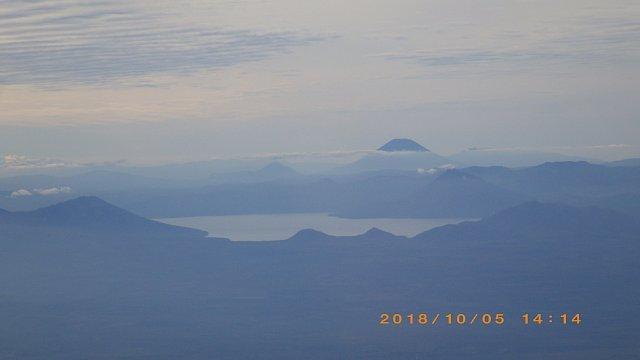 2018-10-05-北海道 016.JPG