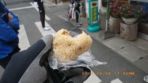 リベルタスりんりんロード2013_130324 027(1).JPG