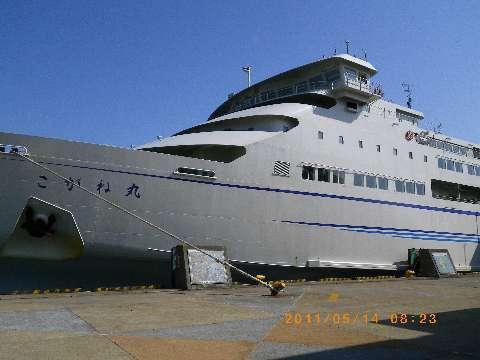 佐渡ロングラン2011 005(1).JPG