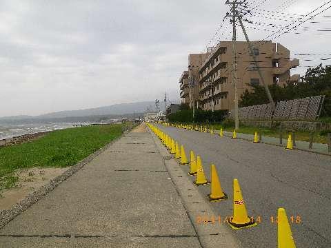 佐渡ロングラン2011 017(1).JPG