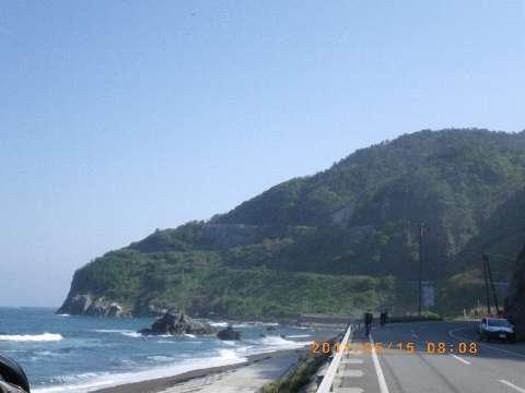 佐渡ロングラン2011 038 (1).JPG
