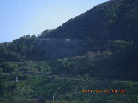 佐渡ロングラン2011 039(2).JPG