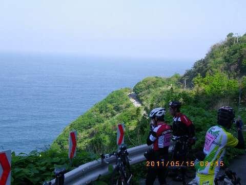 佐渡ロングラン2011 041(1).JPG
