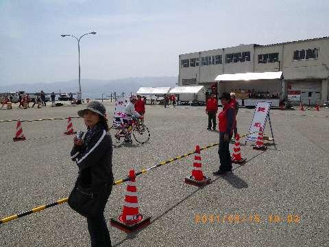 佐渡ロングラン2011 043(1).JPG