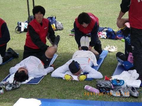 佐渡ロングラン2011 051(1).JPG