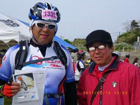 佐渡ロングラン2011 052のコピー(1).JPG