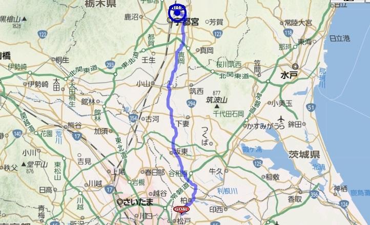 宇都宮から松戸へ.jpg