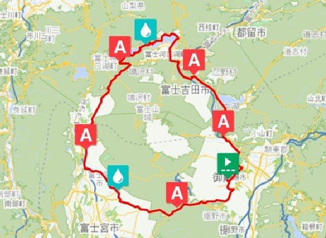 富士山一周コース.jpg