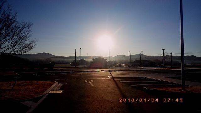 新春ライド笠間神社180104 003.JPG
