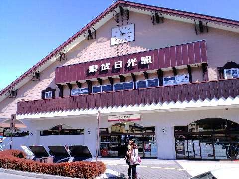 日光_1002 009(2).JPG
