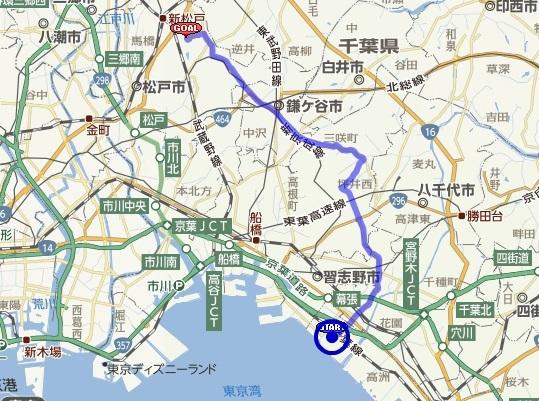 松戸から幕張.jpg
