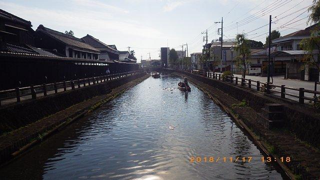 栃木市岩下新生姜ミュージアム181117 019.JPG