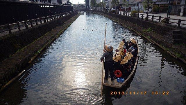 栃木市岩下新生姜ミュージアム181117 022.JPG
