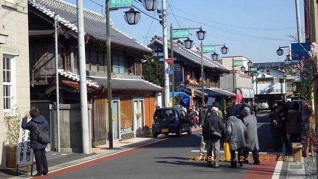 真壁雛祭り190224 042.JPG