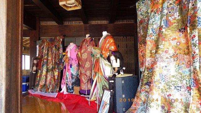 真壁雛祭り190224 043.JPG
