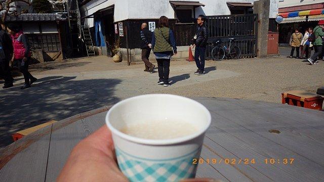 真壁雛祭り190224 050.JPG