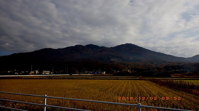 筑波山181202 009.JPG
