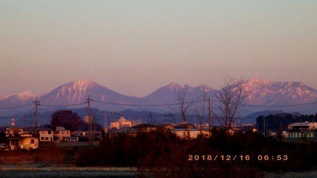 筑波山181216 007.JPG