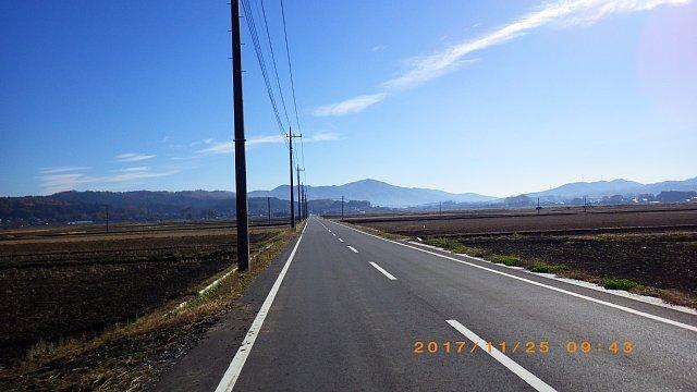 RIMG1319.JPG