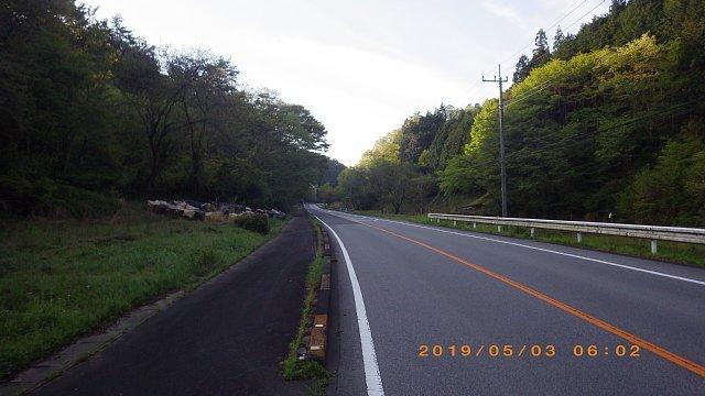RIMG2795.JPG