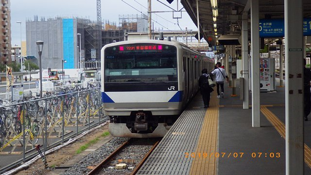 RIMG3063.JPG