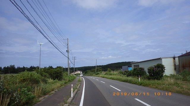 RIMG3131.JPG